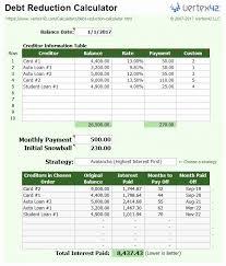 Credit Card Payment Tracker 15 New Credit Card Tracker Spreadsheet Davidklinghoffer Com