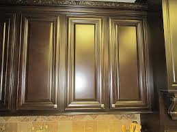 kitchen how to stain old kitchen cabinets modern white l shape wooden cabinet mosaic backsplashes