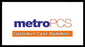 Call Metro Pcs Customer Service Metropcs Customer Service Customer Service Support Metropcs Online
