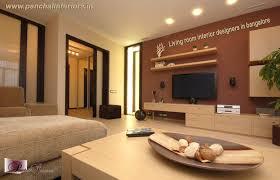 office interior decorators. Interior Home Decorators In Bangalore Office Design Ideas Bangalore: