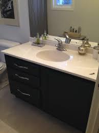 large size of bathrooms design bathroom tin can cabin galvanized sink metal sinks best decoration