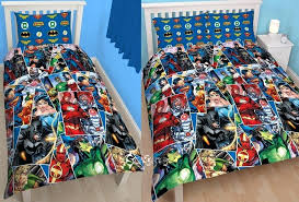 twin blanket medium size of beds size batman blanket batman bedding batman bed in twin electric blanket white twin xl comforter
