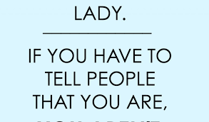 Inspirational Female Quotes New Celebrate Your Success Quotes 48 Inspirational Female Quotes To