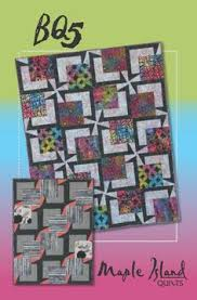 bq quilt patterns | Designer: BQ Quilt Pattern by Maple Island ... & Pattern by Maple Island Quilts Quilt fabric online store Largest Selection,  Fast Shipping, Best Images, Ship Worldwide Adamdwight.com