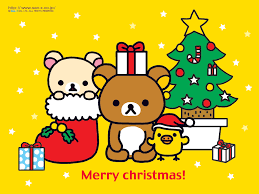 375 best Rilakkuma images on Pinterest | Sanrio, Rilakkuma ...