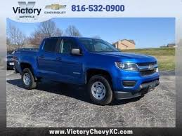 Cars For Sale At Victory Chevrolet Of Smithville In Smithville Mo Auto Com