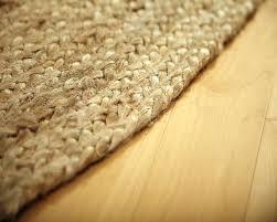 round sisal rug jute rugs size color direct egeby ikea round sisal rug