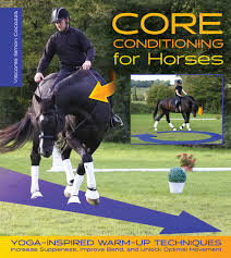 core conditioning for horses 1 jpg