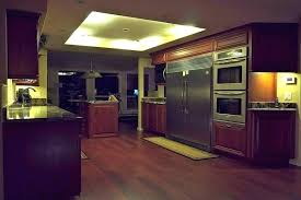led lighting for kitchen. Led Lights For Kitchen S Under Units Fourgraph . Lighting B