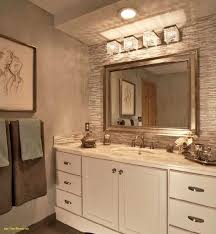 ikea bathroom lighting fixtures. Ikea Bathroom Light Fixtures With Beautiful Lighting The Wel E House