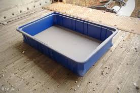 large plastic totes. Contemporary Plastic Used Plastic Totes At A Fraction Of The Cost New To Large