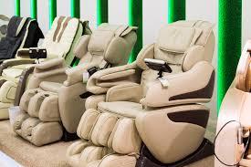 massage chair brands. brands. massage chair buying guide brands