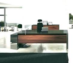 i ultra modern office furniture designs executive modular nice contemporary