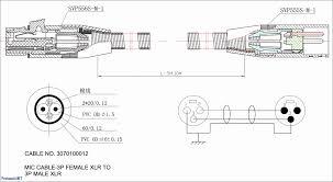 echo trailer wiring diagram wiring diagrams best echo trailer wiring diagram wiring diagram library trailer frame diagram echo trailer wiring diagram