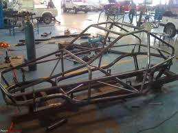 Buggy Designs And Blueprints Image Result For Dune Buggy Plans Dune How To Plan