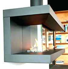 two sided electric fireplace two sided electric fireplaces two sided electric fireplace 3 sided electric fireplace