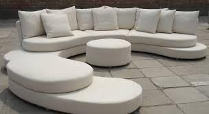 modern couches for sale. Modern-Couches-for-sale Modern Couches For Sale