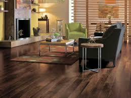 unique wood floor designs. Fine Designs Living Room With Hardwood Floor Inside Unique Wood Floor Designs