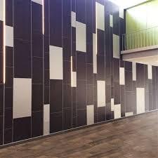 bepro decorative pvc wall panel rs 32