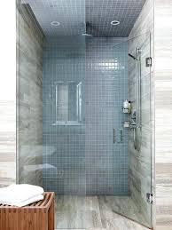 bathroom tub shower tile ideas bath shower tile design ideas