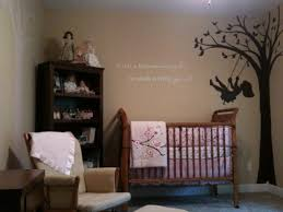 decorating ideas for baby room. Nursery Decor:Impressive Baby Room Decoration Ideas Images Galleries Wall Color Paint Decorating For