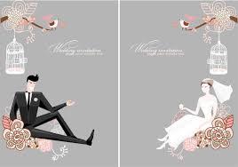Free Wedding Background Free Wedding Backgrounds Image Wallpaper Cave