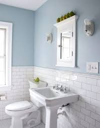 chair rail bathroom. Small Bathroom Chair Chairs Awesome Rail Bathrooms Vanity Stools . M