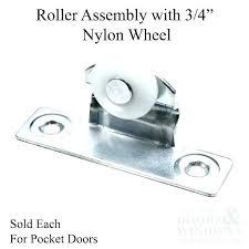 sliding glass door wheels pocket door roller replacement sliding glass sliding glass door rollers for