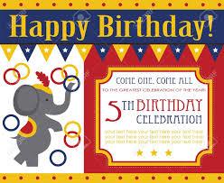 Birthday Cards Design For Kids Birthday Cards Design For Kids Rome Fontanacountryinn Com