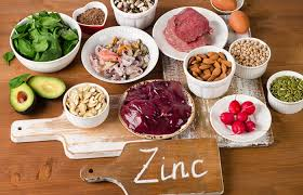 Image result for why you need folic acid