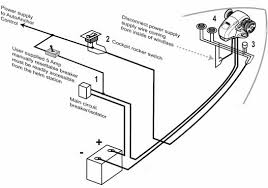 rib boat wiring diagram rib wiring diagrams online rib boat wiring diagram rib image wiring diagram