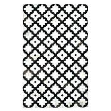 z gallerie rugs rug charcoal