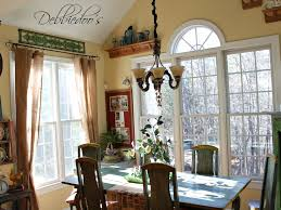 French Country Style Kitchens Kitchen 58 Country Style Kitchens Designs Kitchen French Country