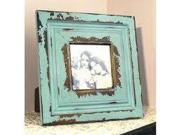 distressed picture frames distressed wood picture frame with black and white photo frames decorated distressed wood