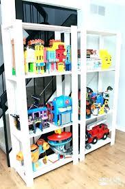 wooden toy storage s white wooden toy storage chest wooden toy storage unit with drawers