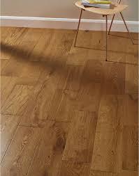 manhattan honey oak lacquered engineered wood flooring direct wood flooring