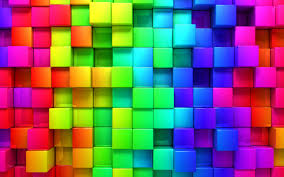3d colorful wallpapers colorful 3d background wallpaper hd wallpapers