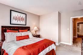 simple romantic bedroom decorating ideas. Simple Romantic Bedroom Decorating Ideas On Small Home Remodel Then