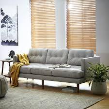 west elm furniture reviews. West Elm Furniture Patio Reviews .