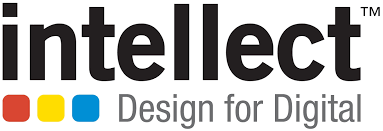 Intellect Design Arena Asian Wealth Management And Asian Private Banking