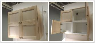 Kitchen Furniture Australia 3 Major Differences Between Ikea Kitchen Cabinets In North America