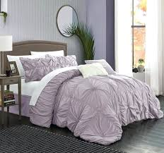purple gray bedding best grey and white quilt sets gray comforter twin bedding bedrooms purple twin