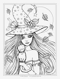 Mom Coloring Pages Coloring Pages Hard Printable Lovely Best