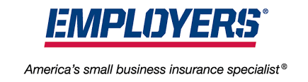 We are dedicated to being the preferred workers' compensation insurance solution for california. Workers Compensation Website Terms Of Use Employers