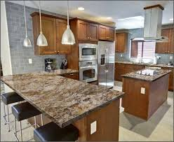 Virtual Kitchen Design Online