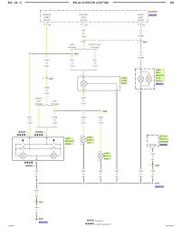 2013 dodge ram trailer plug wiring diagram 2018 2013 dodge ram 2500 2013 dodge ram trailer plug wiring diagram 2018 2013 dodge ram 2500 wiring diagram wire center
