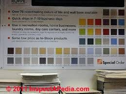 armstrong floor tile solid color vinyl flooring sheet designs armstrong floor tile adhesive s 515 msds