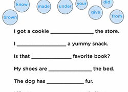 Positional Words Matching Game   Game   Education also Words Worksheet   popflyboys likewise  additionally 20 best position images on Pinterest   Speech language therapy likewise  additionally Early Childhood Position and Direction Worksheets furthermore Free positional words activity   The Measured Mom in addition Sight Words Worksheets   Free Printables   Education besides Best 25  Positional words kindergarten ideas on Pinterest besides Free Printable Sight Word Book  Farm Animals besides Early Childhood Position and Direction Worksheets. on workbooks positional words worksheets for preschool free