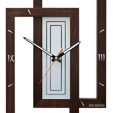 <b>Настенные часы MADO MD</b>-<b>595</b> Беседа друзей (Юджин о чатто)