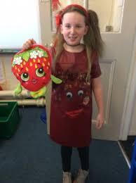 princess and the pea costume. Princess And The Pea. IMG_1183 IMG_1184 Princess Pea Costume